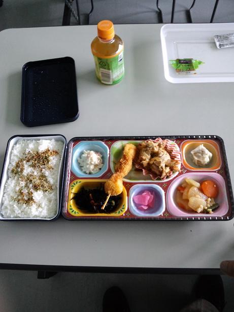 201402_昼食