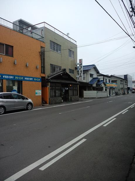 201402‗泉屋