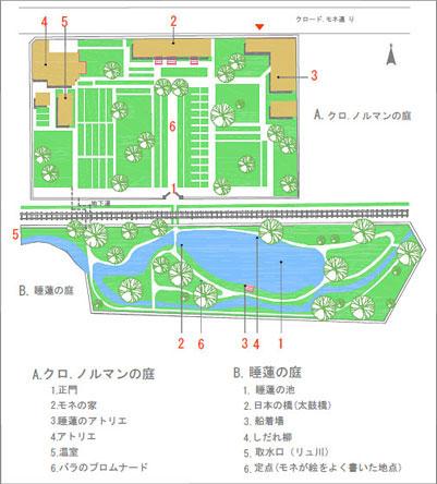 20104_17.jpg