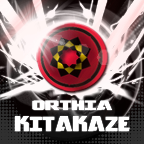 orthia sub