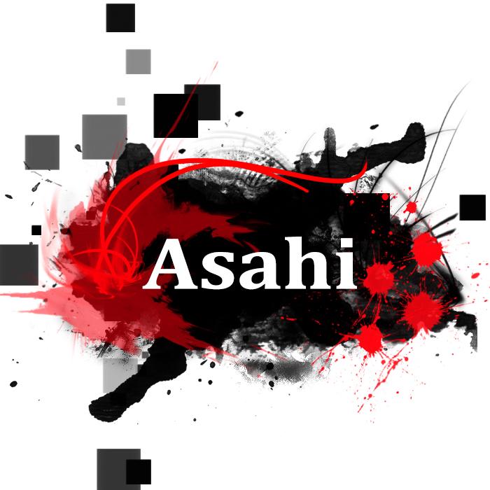 Asahi01.jpg