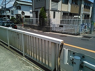 kawawa1-5.jpg