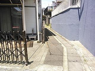 kawawa2-3.jpg