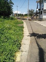 kawawa3-10.jpg