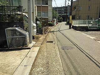 nagaoji3.jpg