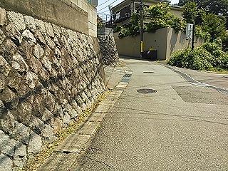 nagaoji8.jpg