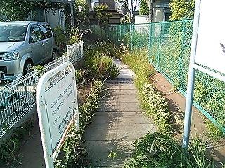 nakagawahoiku1.jpg