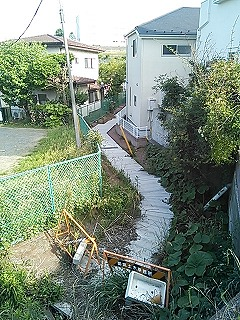 nakagawahoiku2.jpg