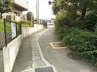 nakayama1-3-1.jpg