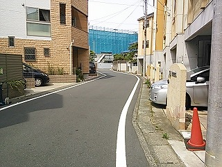 nakayama1-3.jpg