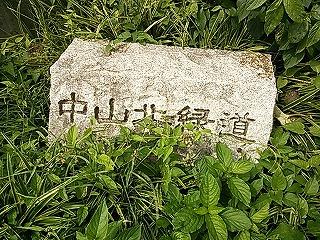 nakayama1-6.jpg