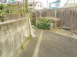 nakayama2-2.jpg