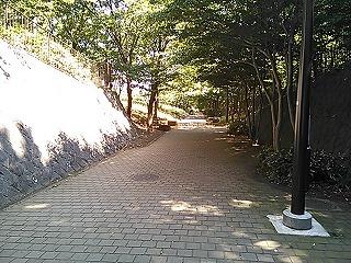 tokusei27.jpg