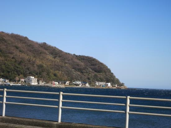 201.1.28静岡