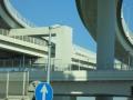 2014.1.29神奈川3