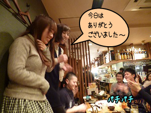 201402064.png
