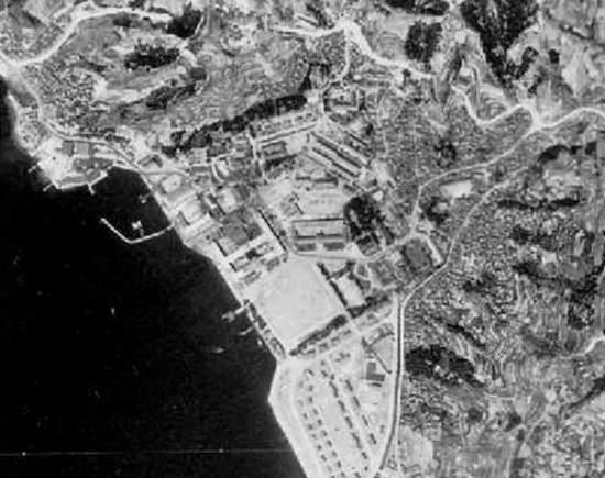 1948-04-07.jpg