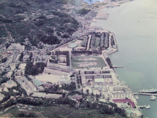 1977-07-26 (S Y)