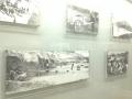 梯田博物館1
