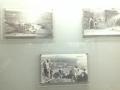 梯田博物館2
