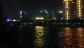 夜の黄河2