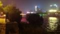 夜の黄河3