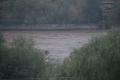 蘭州黄河1