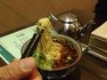 蘭州拉麺5