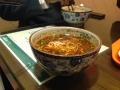 蘭州拉麺6