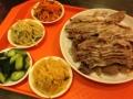 蘭州拉麺7