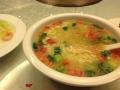 長春で韓国料理3