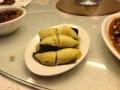 長春で韓国料理2