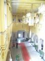偽満皇帝博物館内2011−2