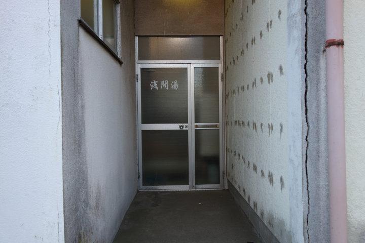 DSC00575[1]