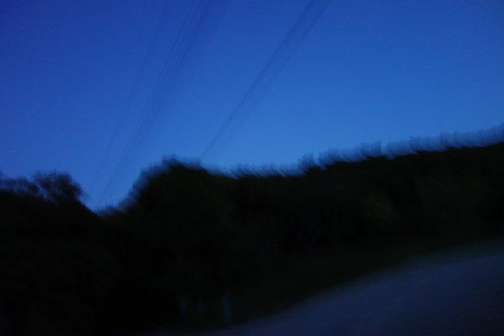 DSC00576[1]