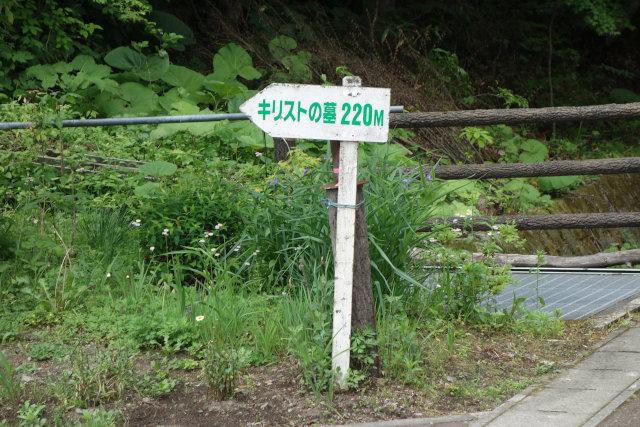 DSC01862[1]