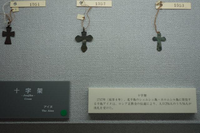 DSC02217[1]