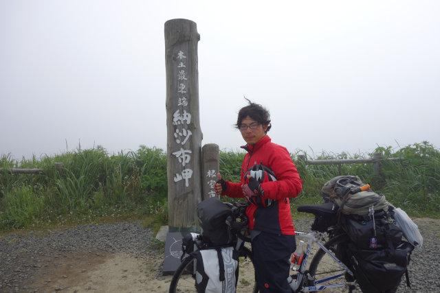 DSC02504[1]