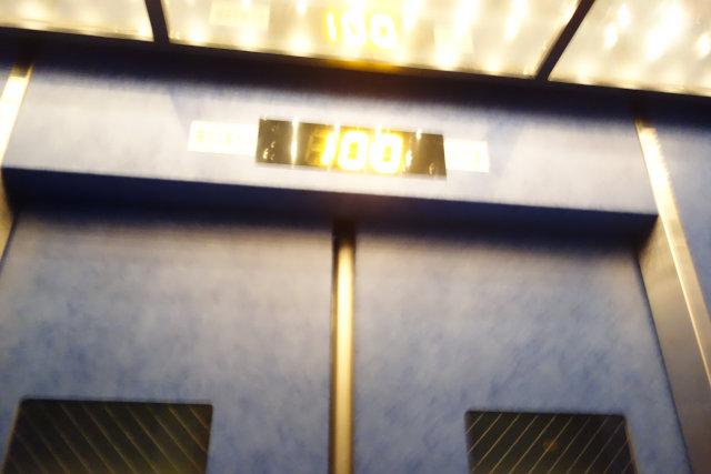 DSC03736[1]