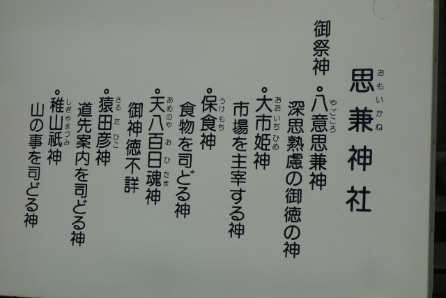 DSC03830[1]