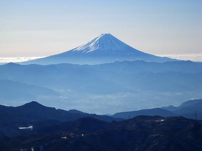 富士山でしょ