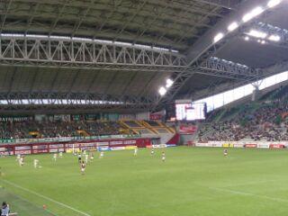 20131022サッカー
