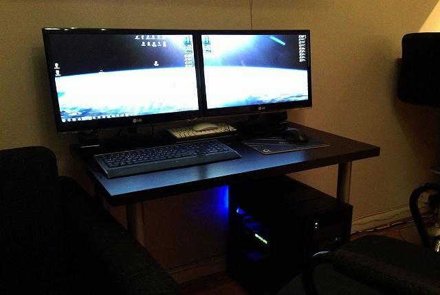 Desktop_Gamer_09.jpg