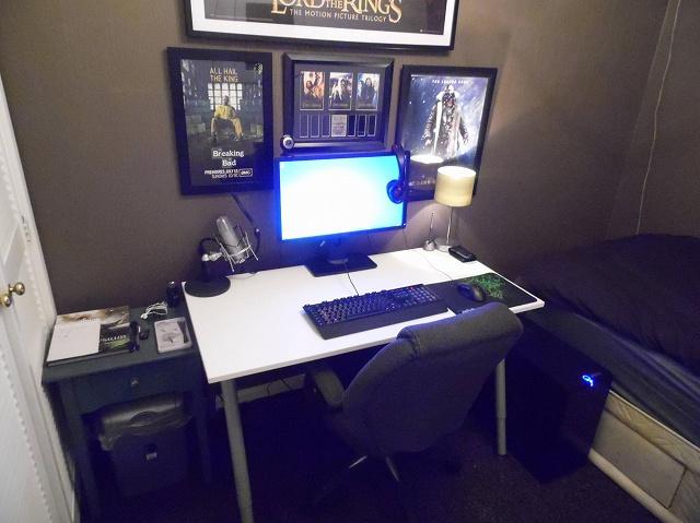 Desktop_Gamer_15.jpg