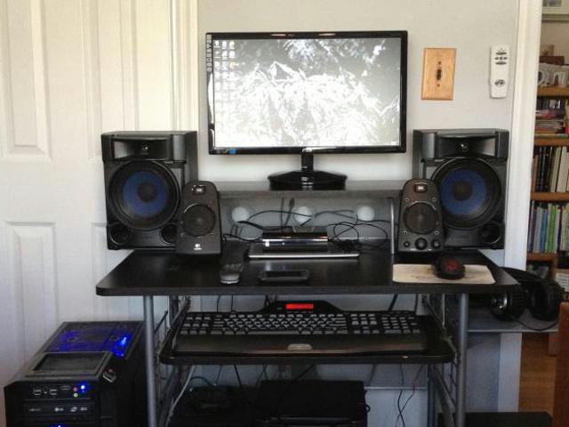 Desktop_Gamer_17.jpg