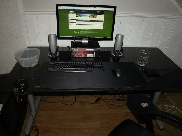Desktop_Gamer_21.jpg