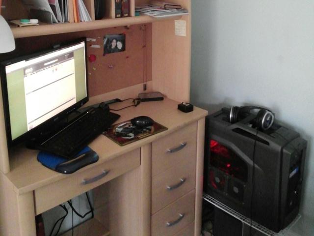 Desktop_Gamer_31.jpg
