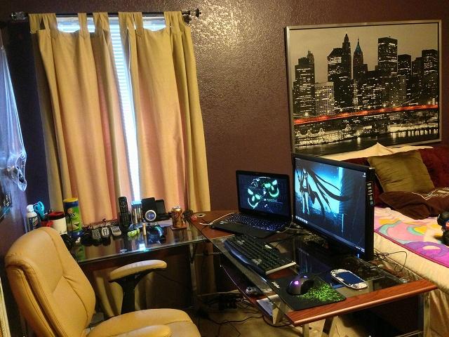 Desktop_Gamer_33.jpg