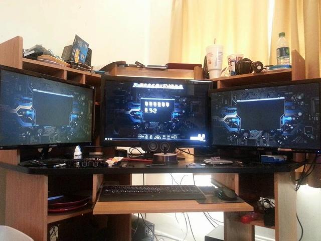 Desktop_Gamer_34.jpg