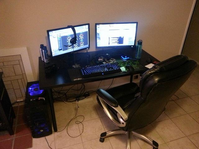 Desktop_Gamer_37.jpg